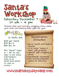 santasworkshop_poster