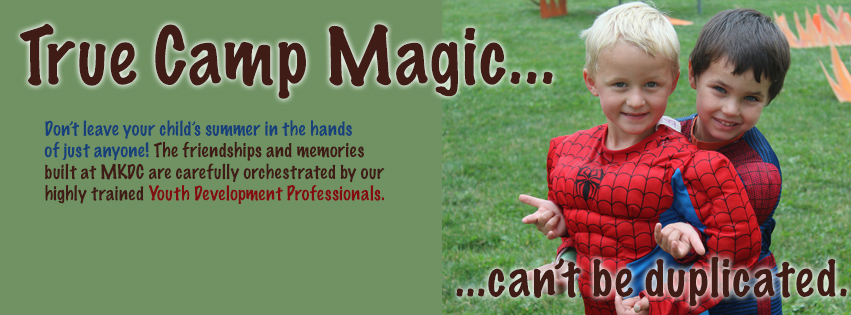 facebook7_campmagic