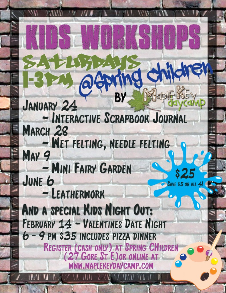 SCworkshops2015