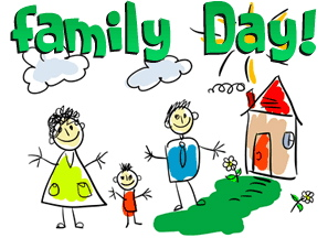 Family-Day-1