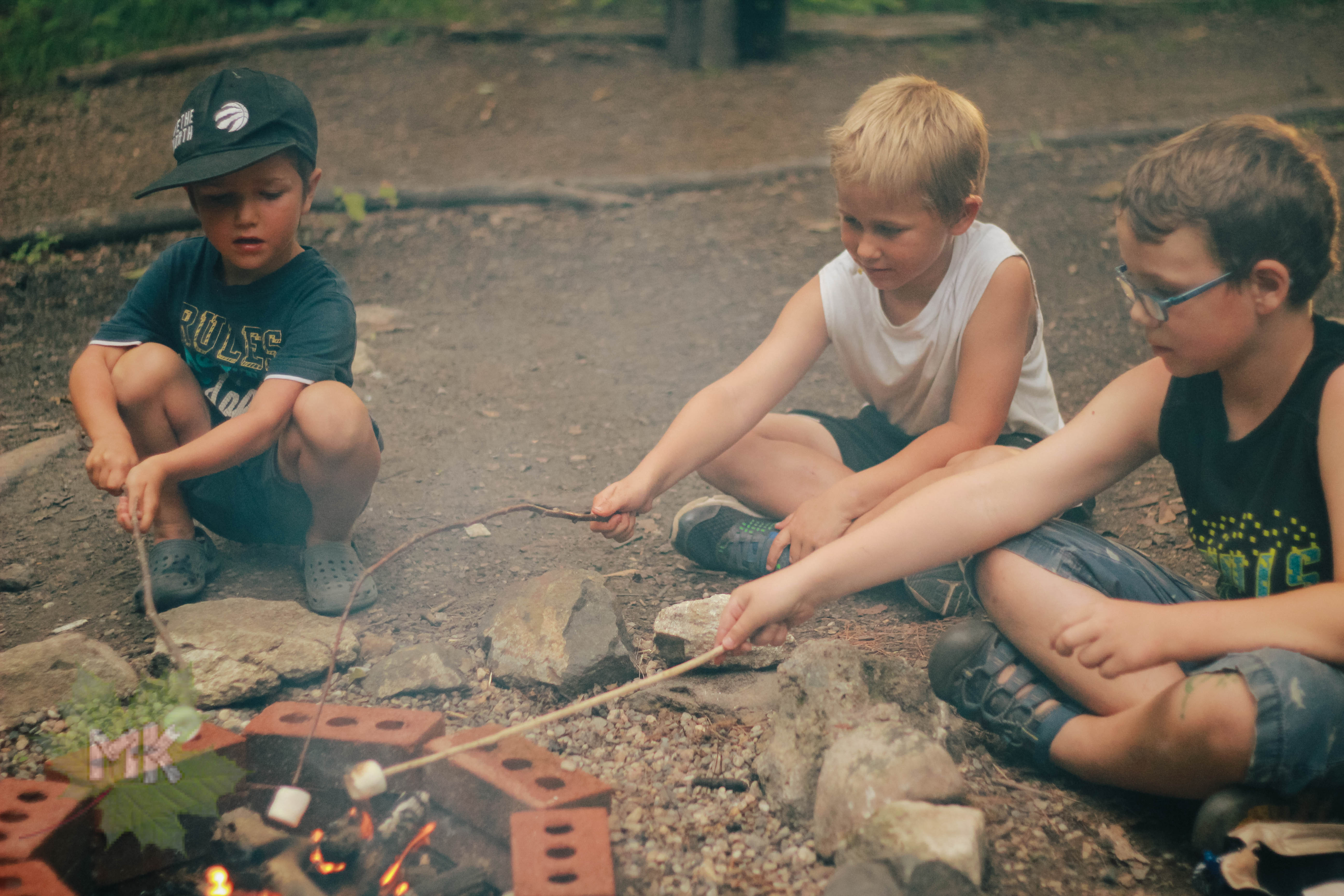 What is Maple Key Day Camp? featured image