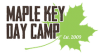 Maple Key Day Camp
