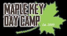 Maple Key Day Camp